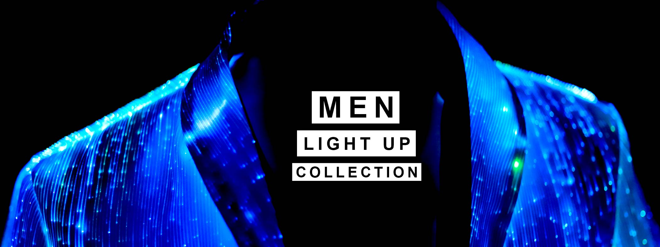 YMYW-Men-Light-Up-Collection-Banner-1