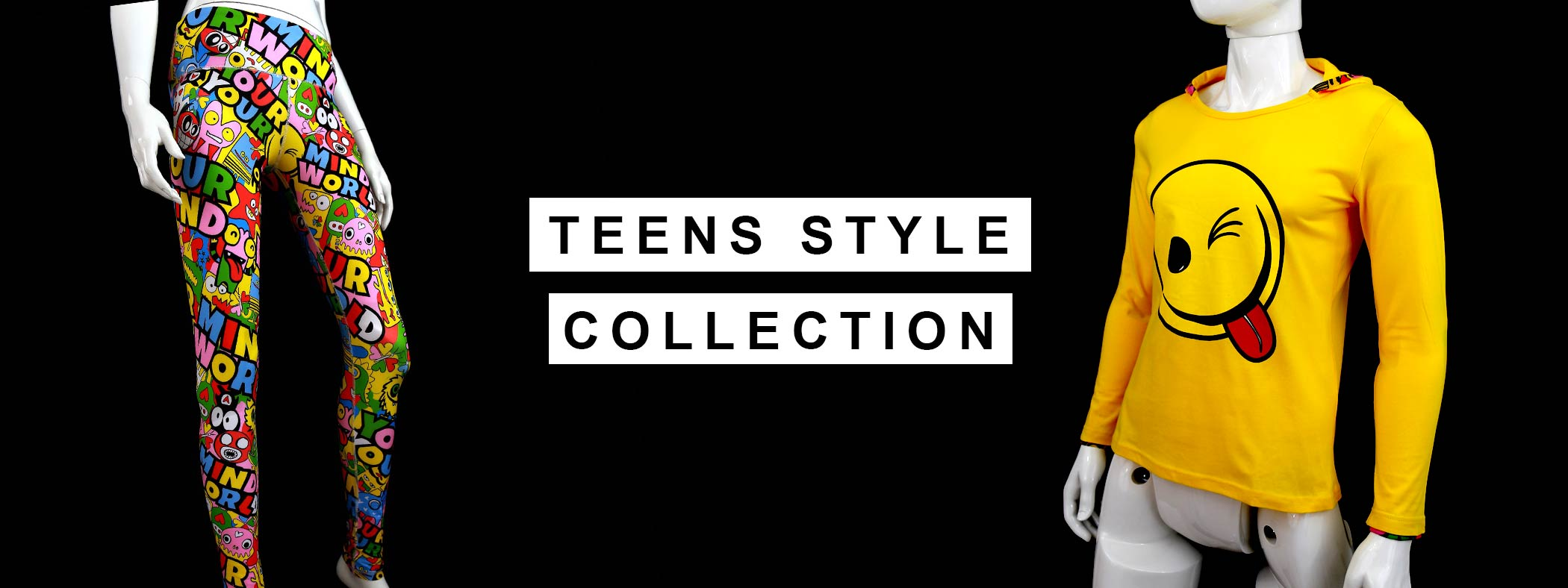 YMYW-Teens-Style-Collection-Banner