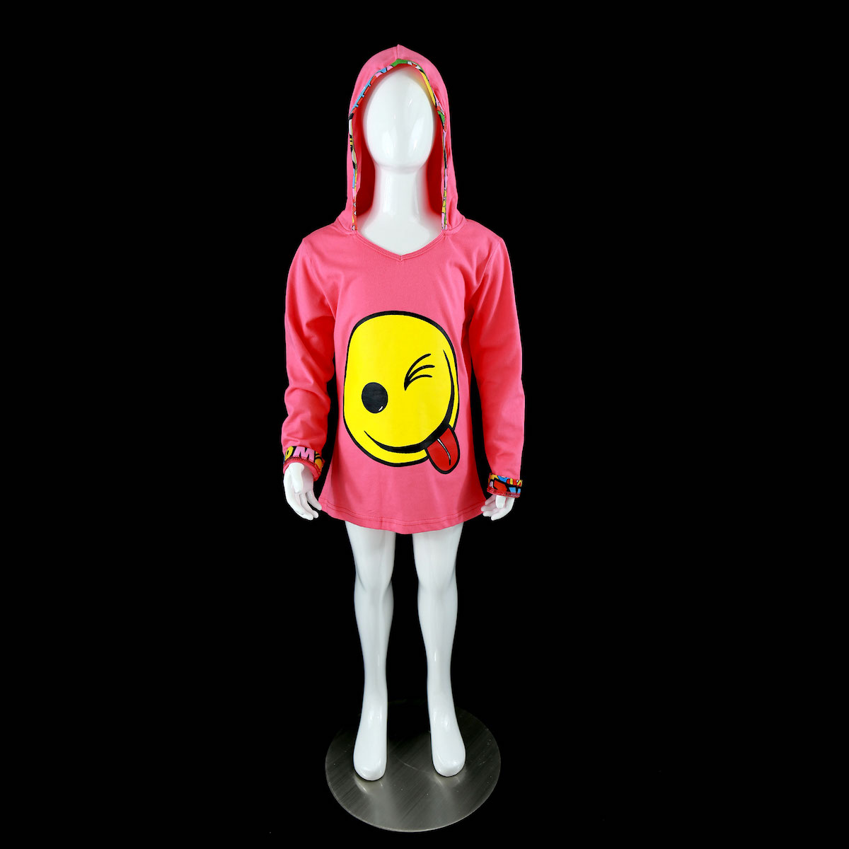Cool clothes online