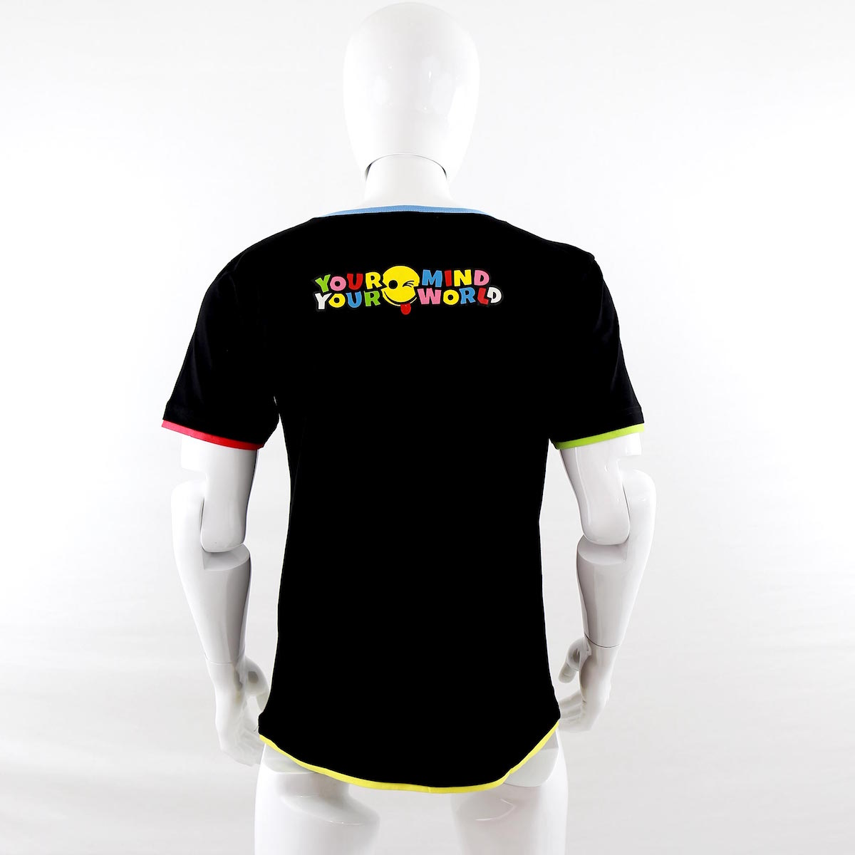 Cool Graphic Designs For T Shirts