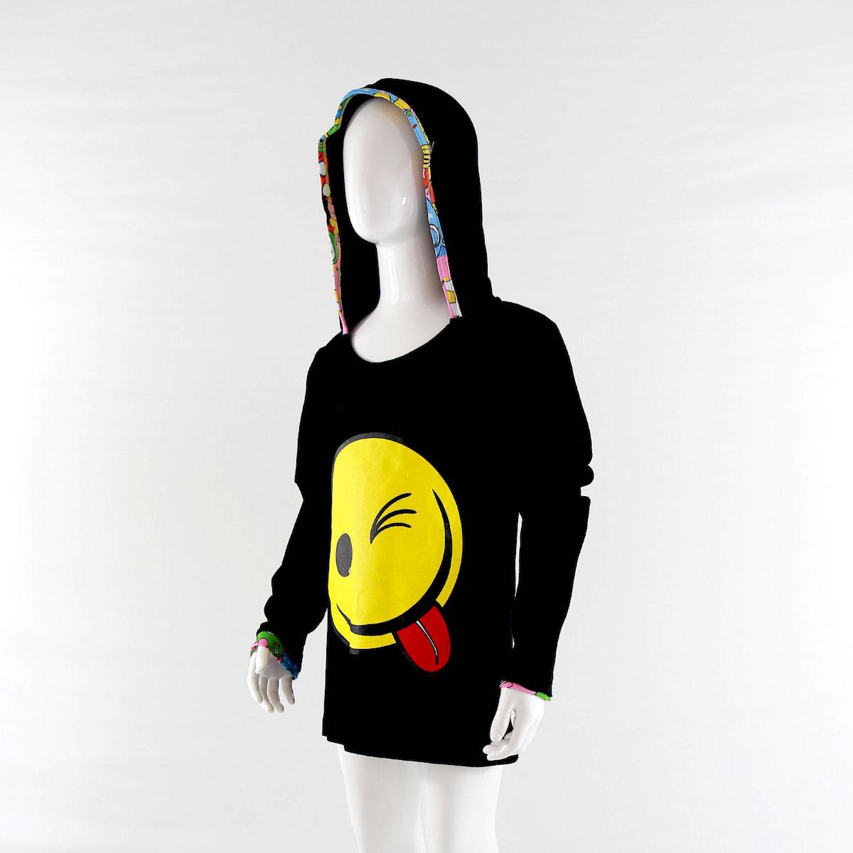 Graphic Sweatshirts For Boys, Cool Sweatshirts Boys