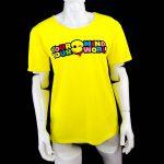 graphic t shirts