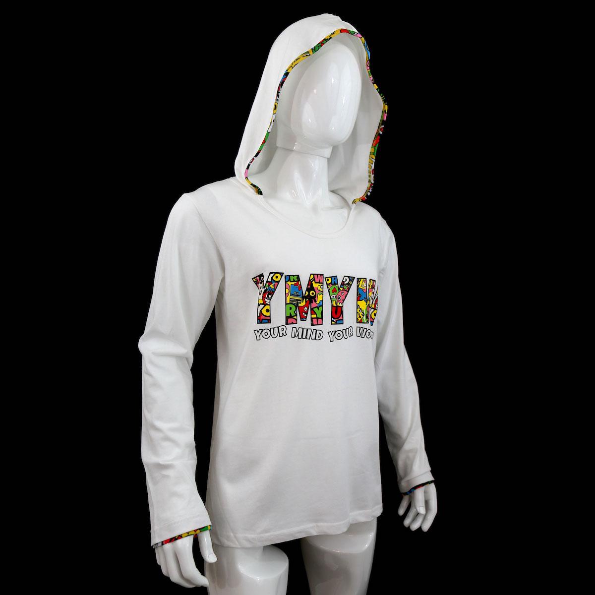 Unique hoodies for men
