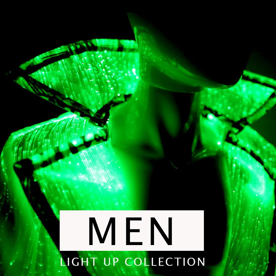 LIGHT-UP-CLOTHES-MEN-BANNER