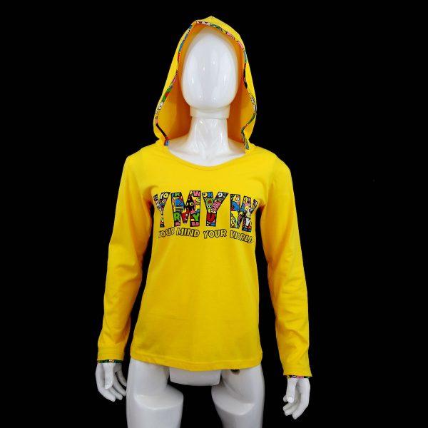 cool sweatshirts