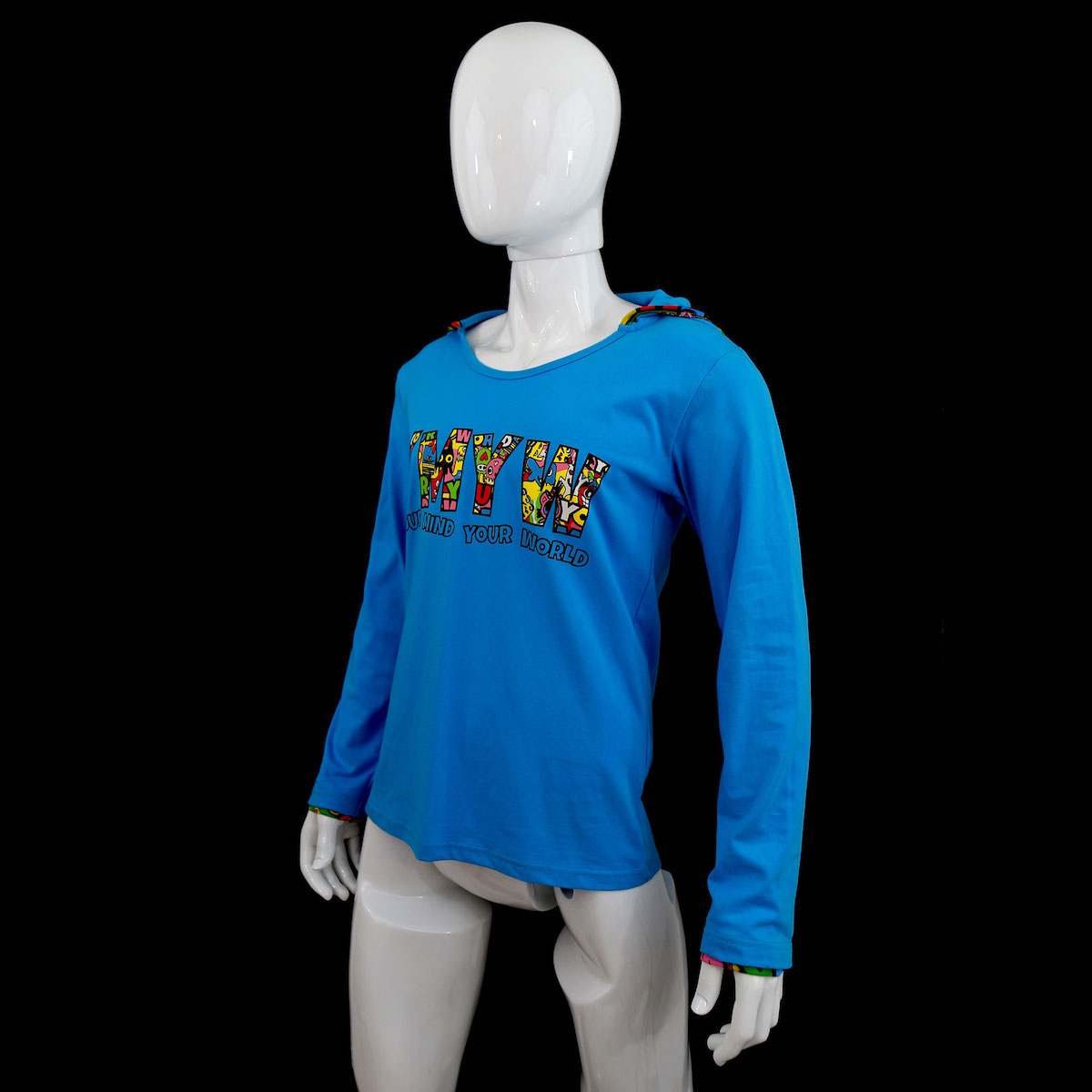 Cool Sweatshirts For Men, Buy Mens Sweatshirts