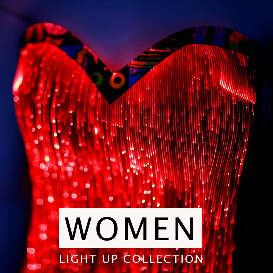 YMYW-LIGHT-UP-CLOTHES-WOMEN-BANNER