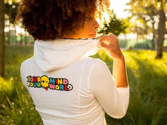 hoodies for teens