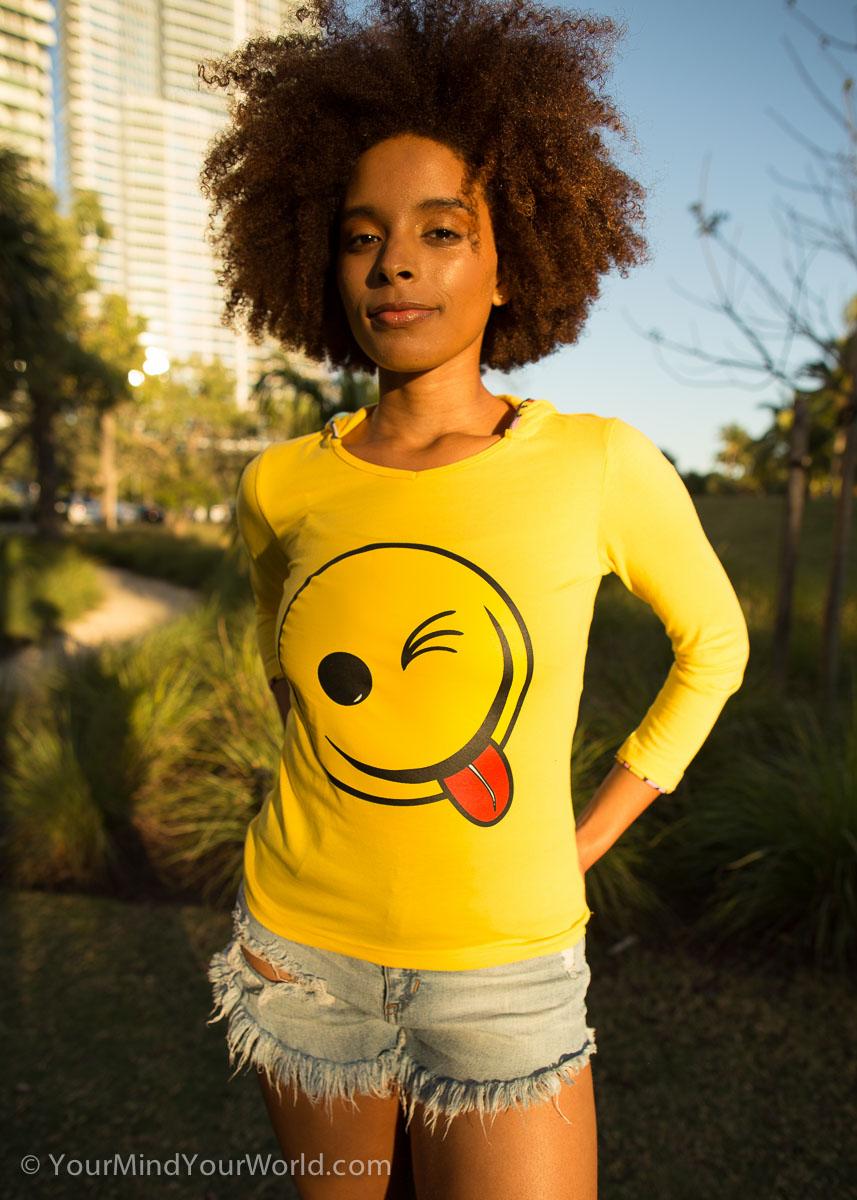 sweatshirts for teens