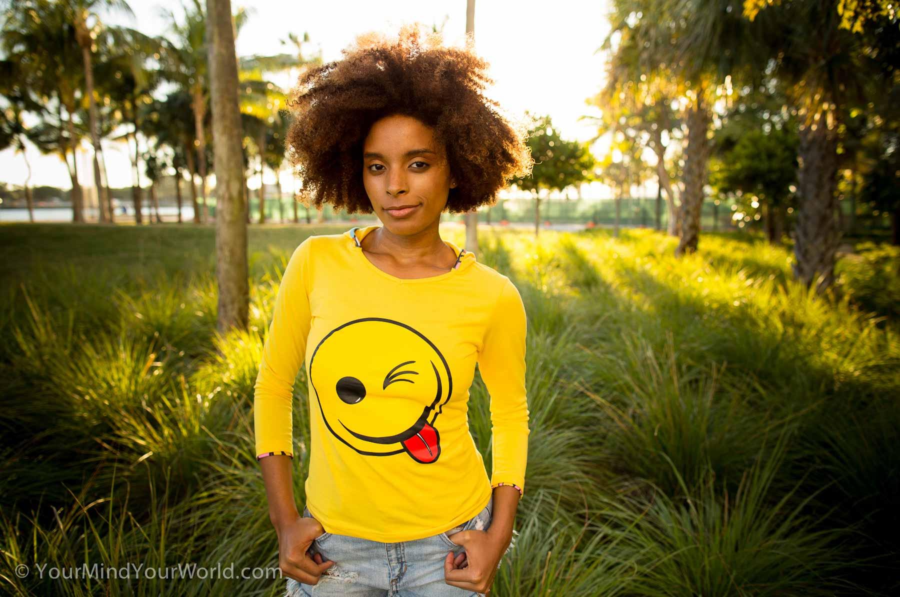 awesome hoodies