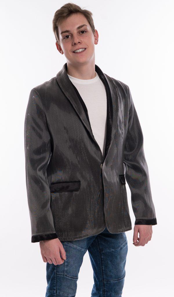 Hight Density Fiber Optic Fabric Jacket