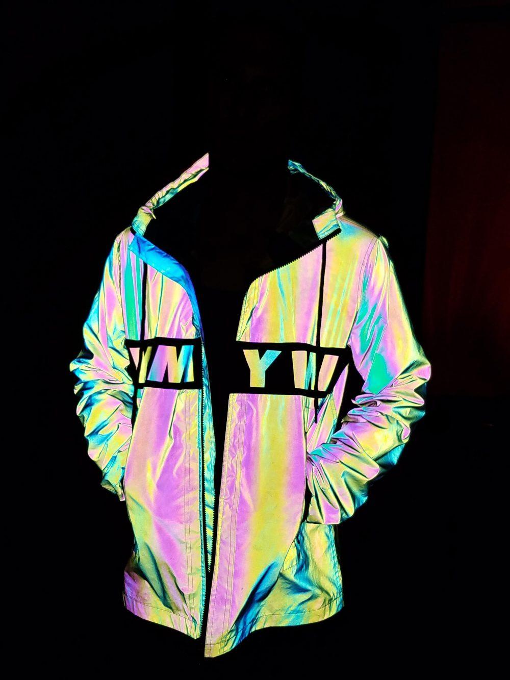 adidas xeno windbreaker jacket