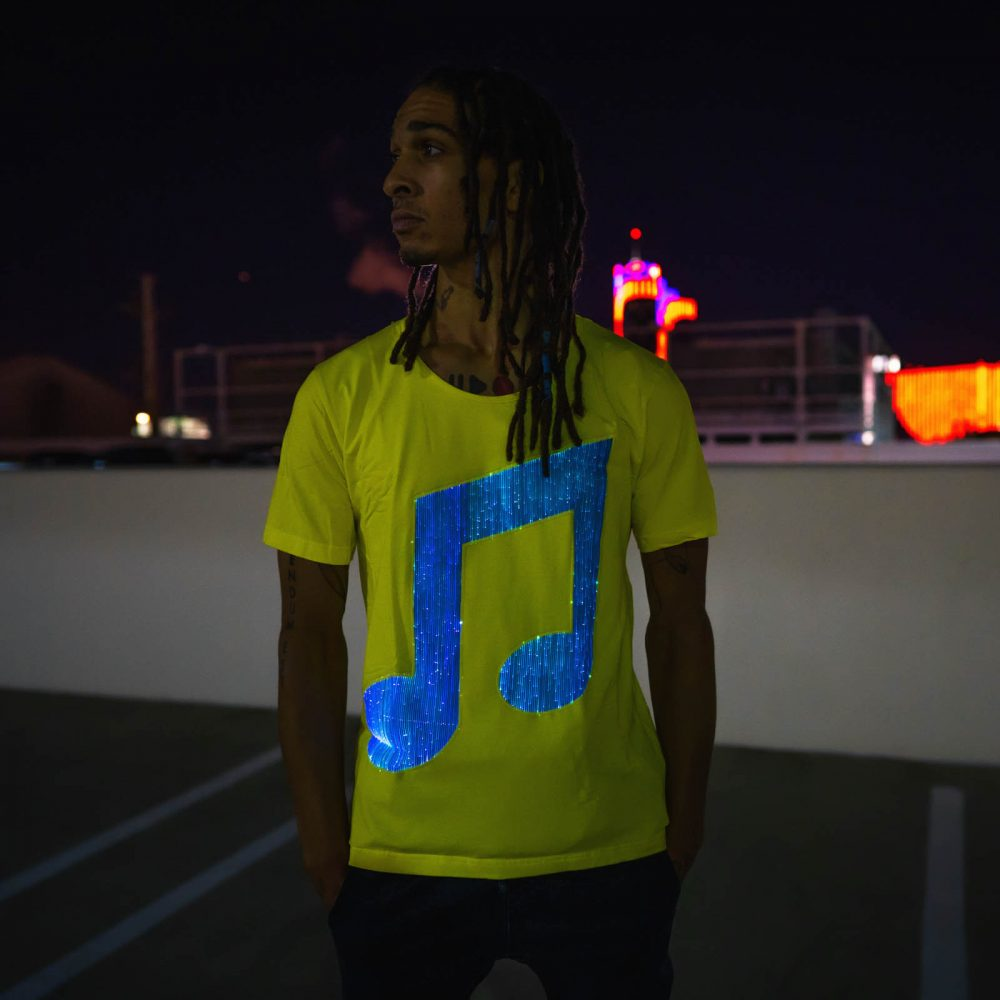 glow-in-the-dark-t-shirts-for-boys