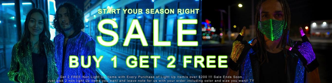 sale-buy-1-get-1-free