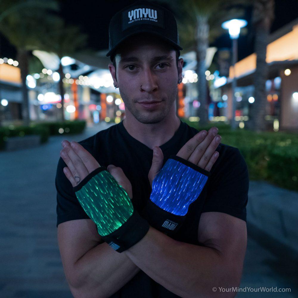 fiber-optic-gloves for men