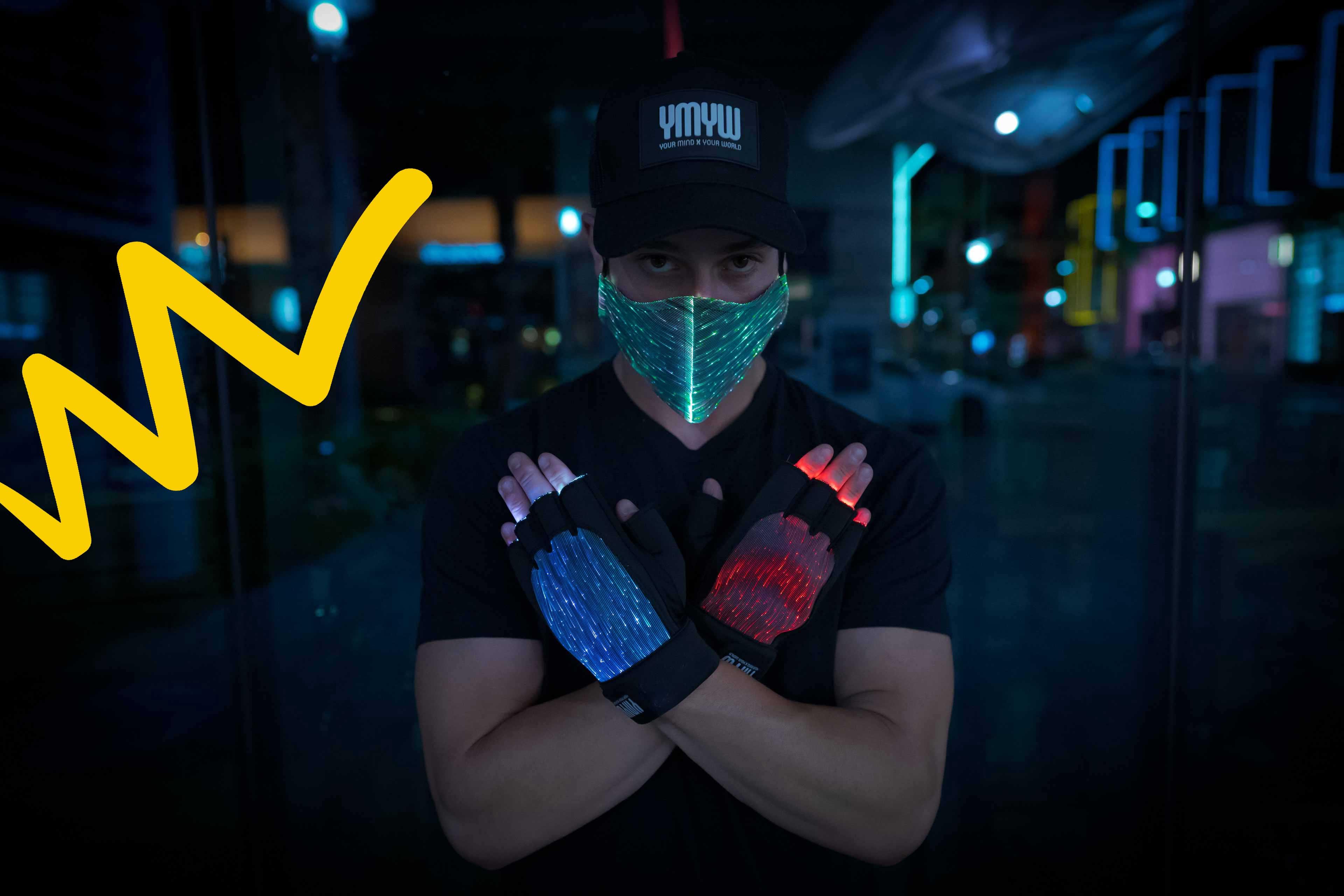 light-up-gloves