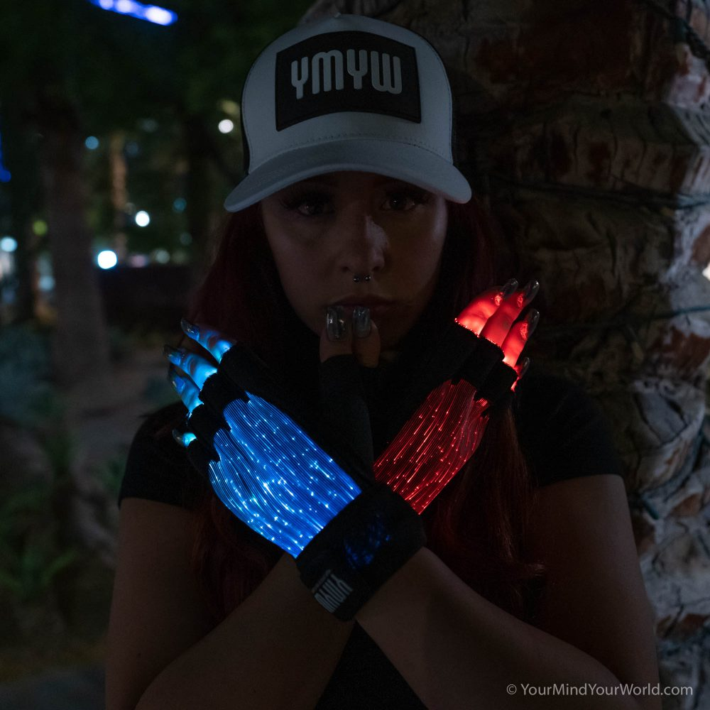 light-up-gloves-for-girls