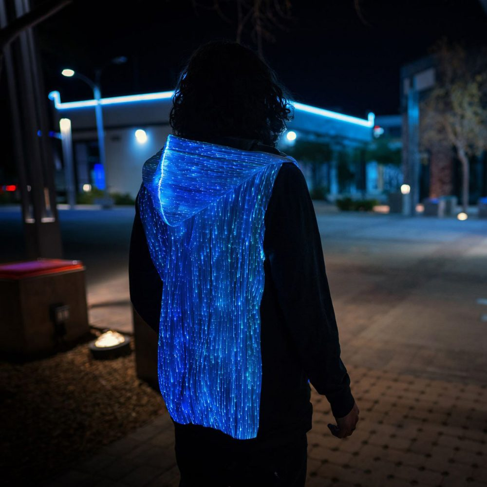 light-up-hoodie-with-no-zipper