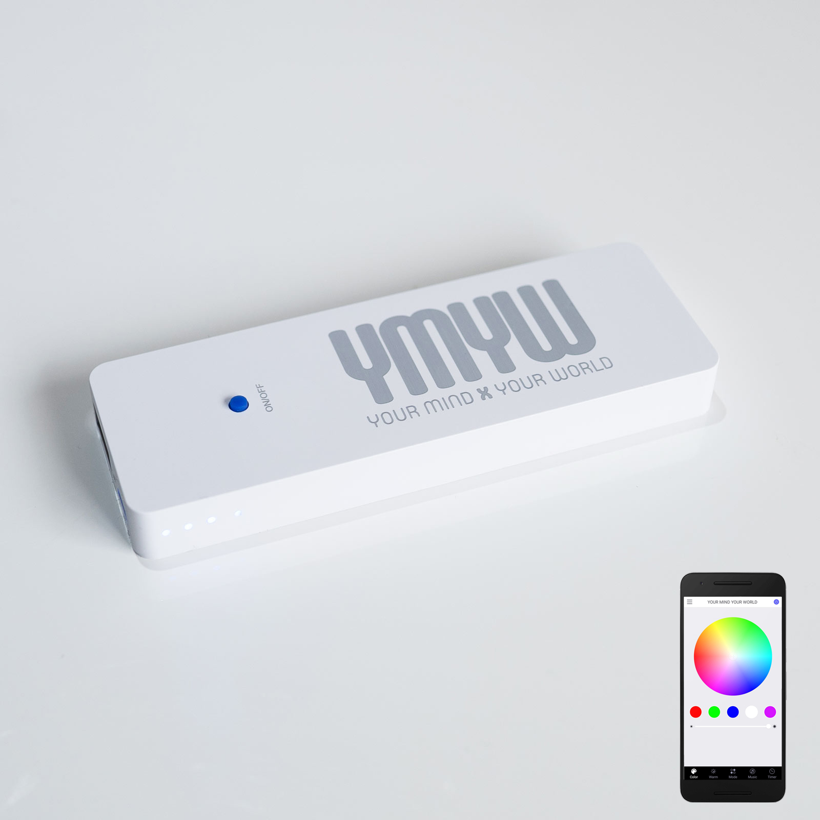 ymyw battery module large