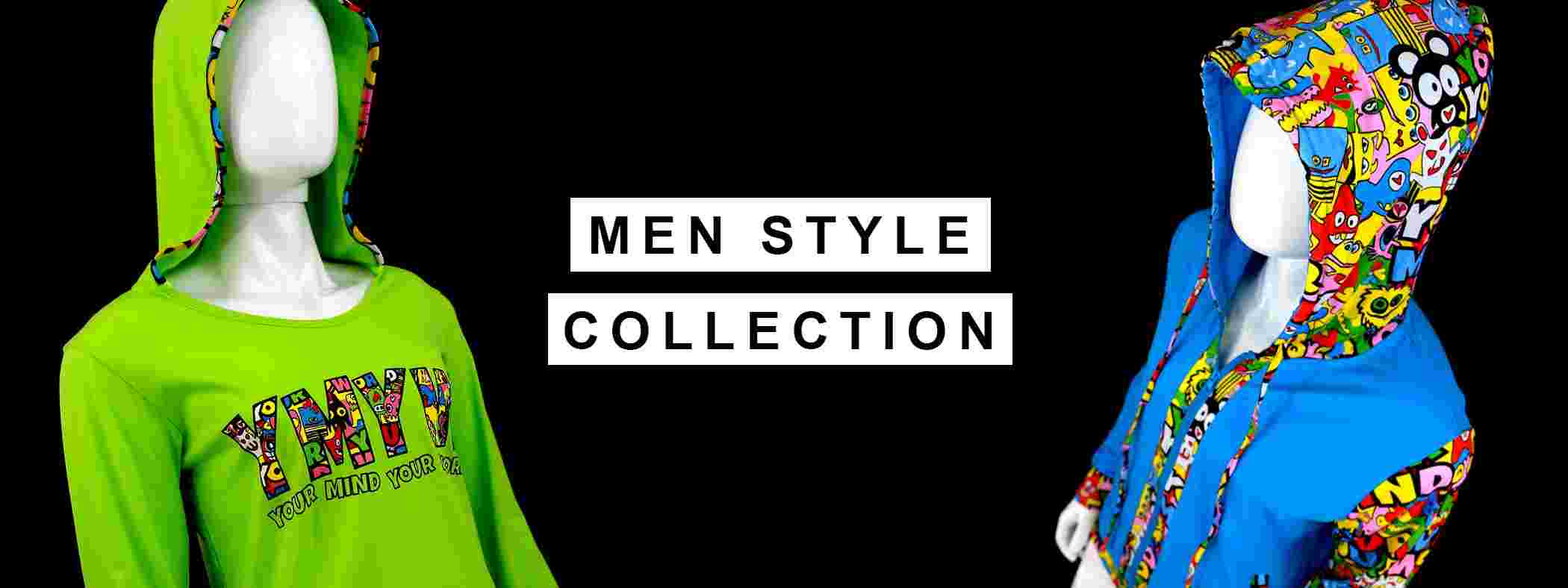 YMYW-Men-Style-Collection-Banner